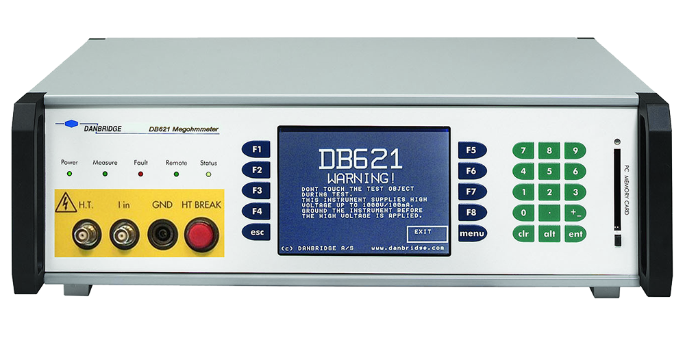 DB62X 系列